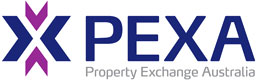 PEXA - Property Exchange Australia Ltd